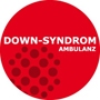down-syndrom-ambulanz.at