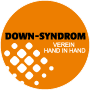 downsyndromzentrum.at